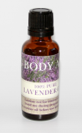 TAG Lavender Oil 30 ml